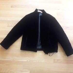 Ralph Lauren beautiful coat medium like new